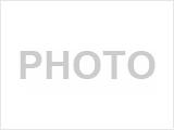 Фото  1 изготовление монолитного перекрытия 155841